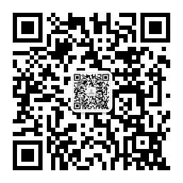 本站技术微信二维码