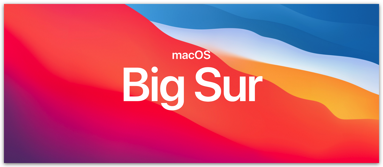 macOS BigSur 11.1.0 20C69 原版正式版 with Clover 5127and OpenCore 0.6.5 and PE