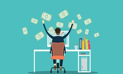 新人如何做好知识付费网课项目?网课项目怎么开展