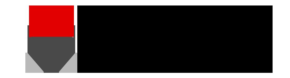 甲醛的技术博客