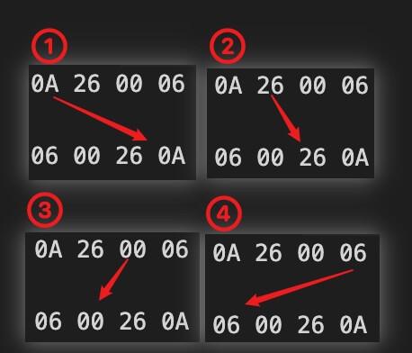 黑苹果英特尔核芯显卡常见问答插图6