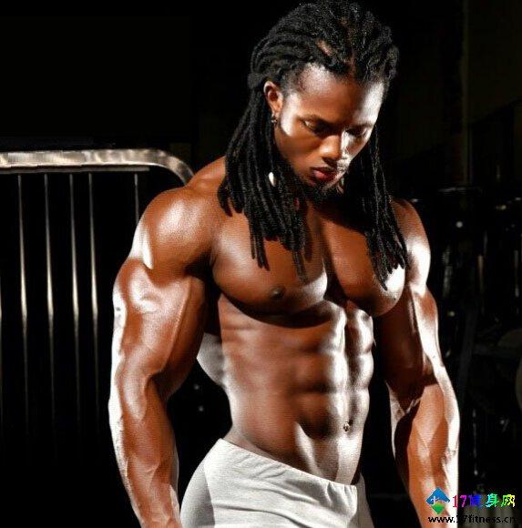 著名牛人肌肉健身计划-追梦健身网