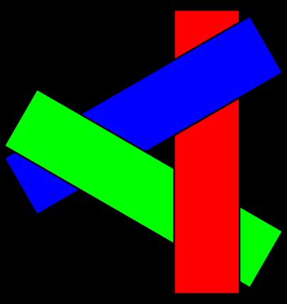 cg-4-33