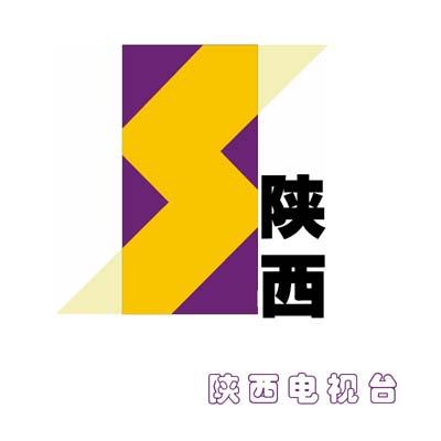 s8Zf4x.jpg