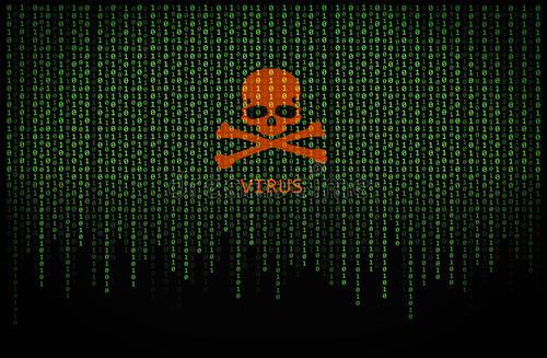 【紧迫】[情报]  incaseformat蠕虫病毒大爆发!20s删除用户所有文件!
