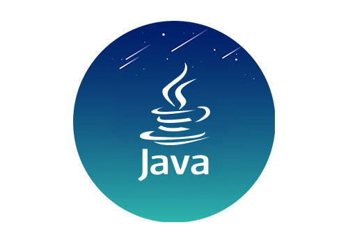 教你分分钟搞定java中的类和object