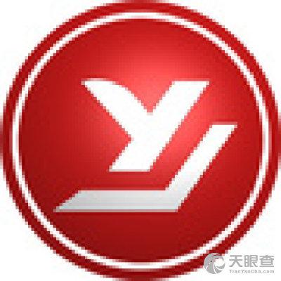 yHIPVP.jpg