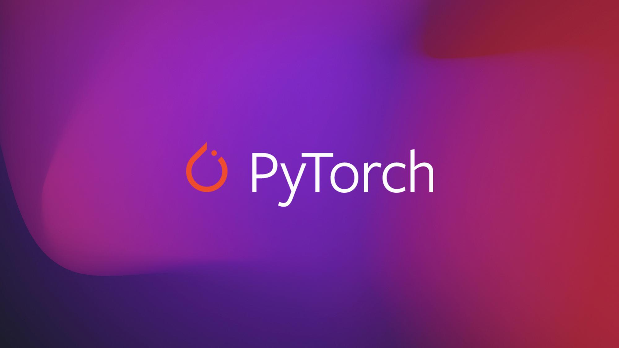 PyTorch中使用Dataset类